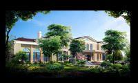 设计师家园-盛园会所