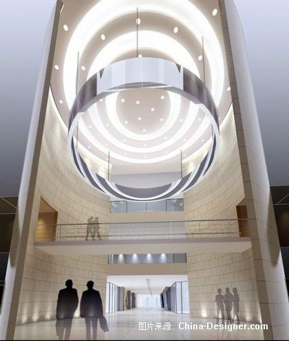 深圳动漫科技园-刘红蕾的设计师家园-200万以上,旧房改造,现代,