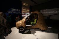 设计师家园-2011北京设计周-3年展-国博-知竹