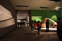 设计师家园-2011北京设计周-3年展-国博-可能的世界