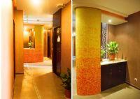 设计师家园-香港尊尚一品养生会所