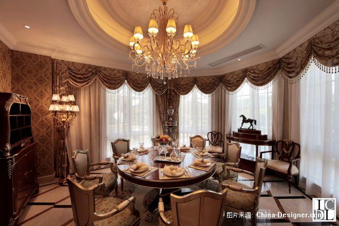 千岛湖墅F-郑仕�诺纳杓剖�家园-200万以上,奢华,现代,欧式