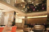 设计师家园-3D时尚精品酒店