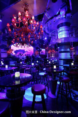 乌鲁木齐in bar-孙亮的设计师家园-奢华,新古典
