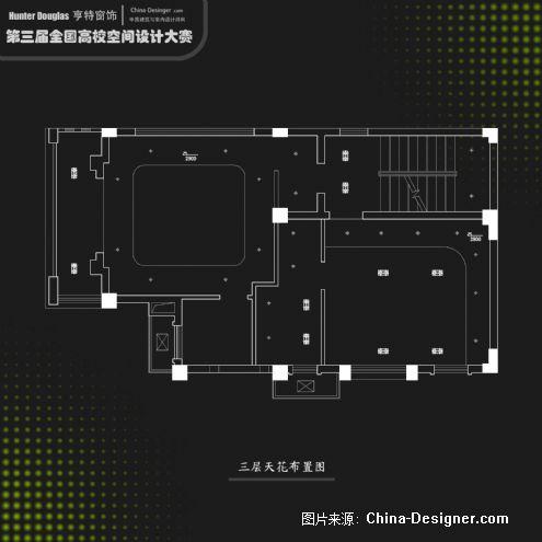 电路 电路图 电子 户型 户型图 平面图 原理图 495_495