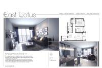 设计师家园-雍泉度假山庄三期-标准化项目