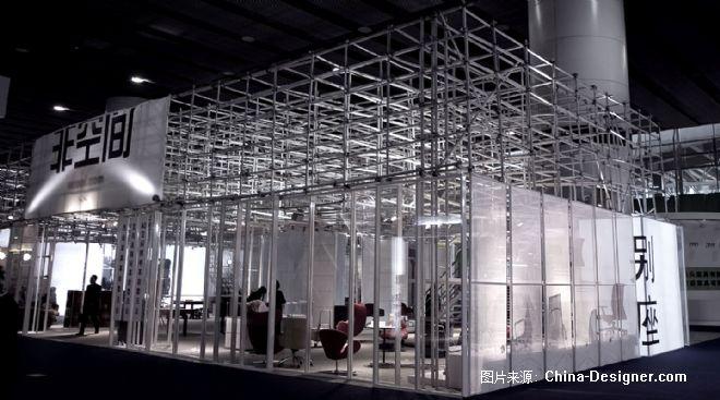 竹-李鹏熙的设计师家园-1-5万,白色,现代