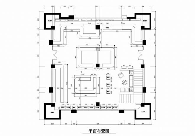 潍坊昌乐珠宝-尹康明的设计师家园-珠宝店,专卖店,现代,中式