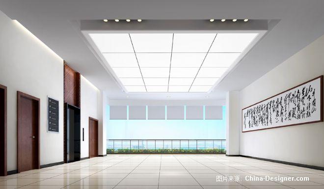 SSSSSSS店-伍勇慎的设计师家园-现代,200万以上