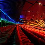 设计师家园-菲律宾歌剧院(新港演艺中心)
