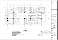 设计师家园-新乐圣会所式KTV项目