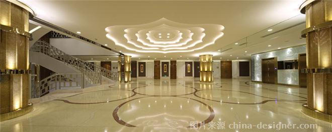 净雅餐厅未来城店-王俊钦的设计师家园-新中式,混搭,现代简约,现代,中餐厅/中餐馆