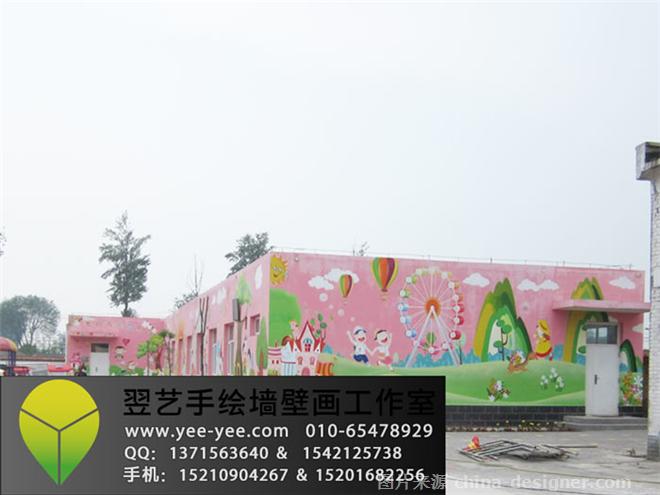 墙体彩绘 壁画 通州彩绘墙 手绘墙 墙绘 手绘墙图片 涂鸦 北京幼儿园