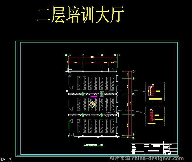 电力研究所-倪柯强的设计师家园-集团总部