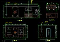设计师家园-青岛拥湾资产---四神兽庇护之所在