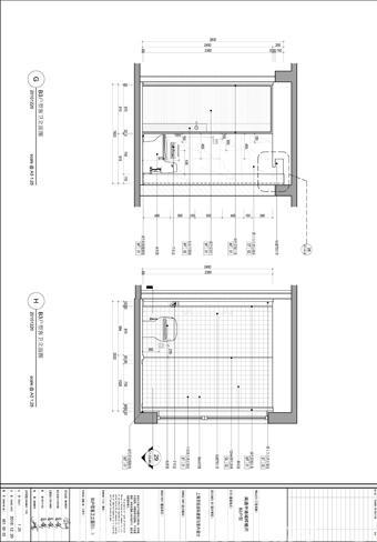 南通中港皇家花园2期B3  样板房设计-周欣宇的设计师家园-住宅公寓样板间