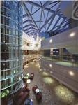 设计师家园-东湖会议中心
