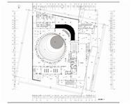 设计师家园-龙门博物馆