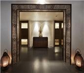 设计师家园-宁波美泰泰国餐厅