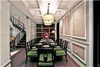 设计师家园-波特曼建业里 老上海