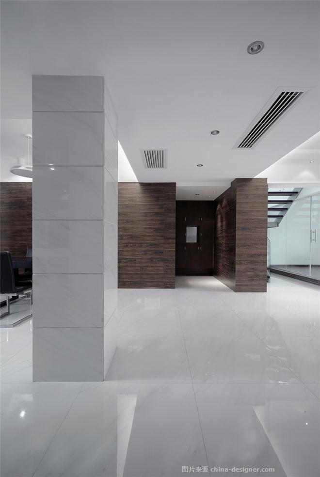 素言-黄希龙的设计师家园-复式