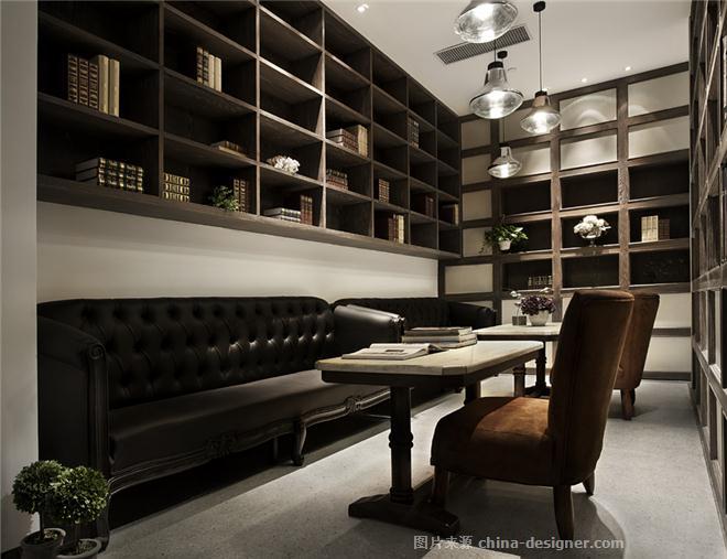 浙江嘉捷服饰有限公司总部-朱晓鸣的设计师家园-集团总部