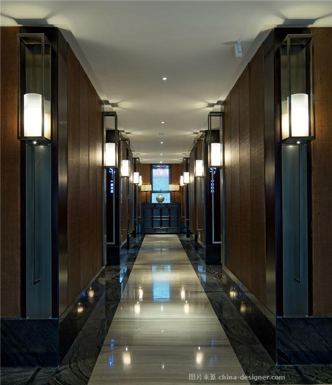 �K�@(东区店)-刘世尧的设计师家园-民族特色餐馆