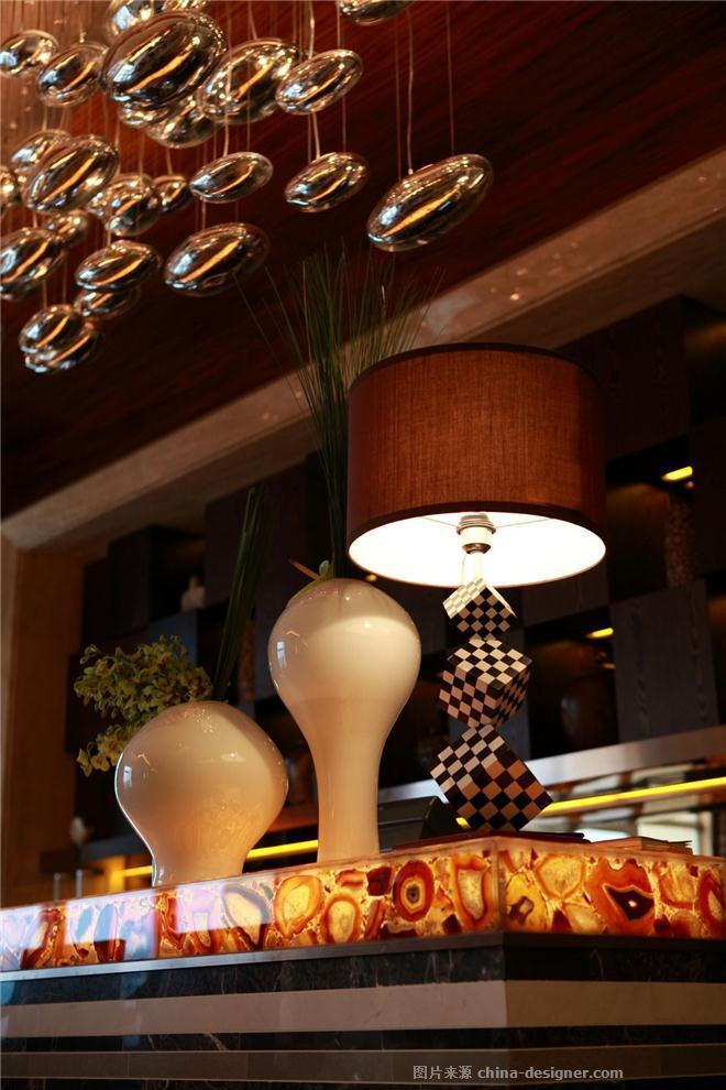 泛亚特色餐厅-郑仕�诺纳杓剖�家园-东南亚餐厅