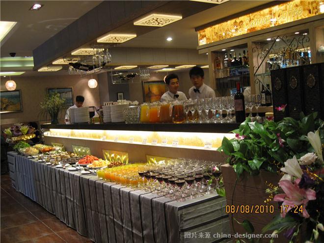 茶室/茶馆/茶社,西餐厅图片