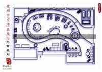 设计师家园-IVI
