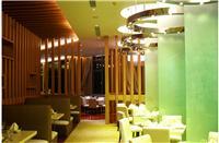 设计师家园-海阳ALOFT酒店
