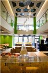 设计师家园-稻谷香餐厅