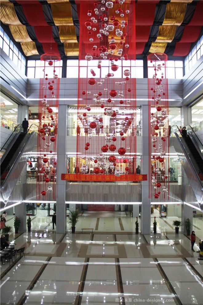 集宁国际皮革城1#2-杨根明的设计师家园:::杨根明的