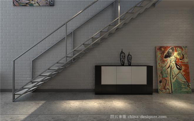 LOFT-丁飞的设计师家园-LOFT