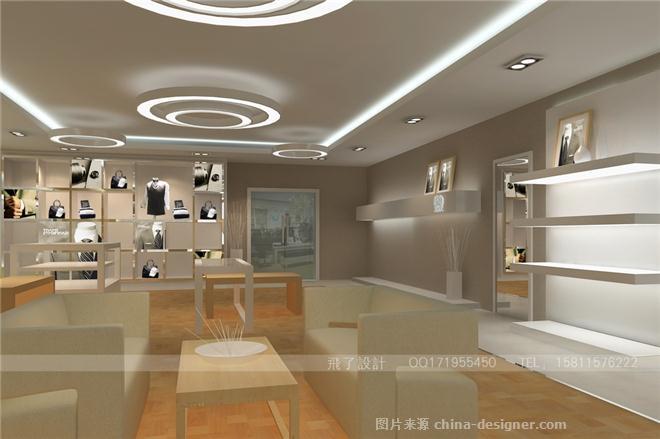 女装店设计,专卖店设计,si设计,终端形象设计,北京店面设计,专柜设计