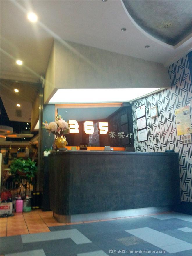 快餐厅,民族特色餐馆,自助餐厅,茶餐厅,西餐厅,中餐厅/中餐馆