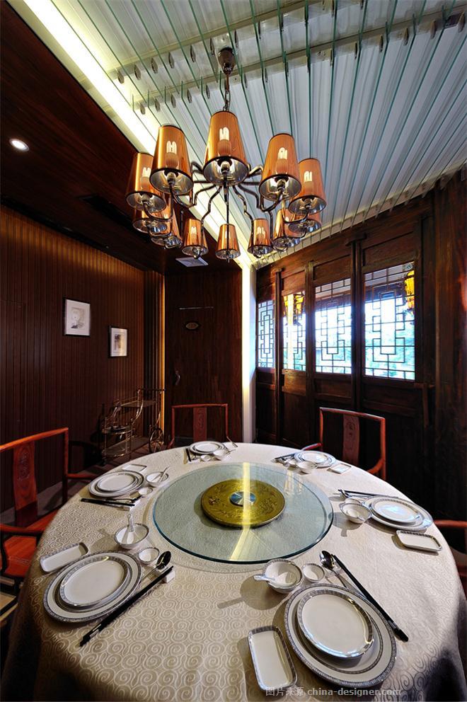 【卓悦酒窖】三坊七巷店-高雄的设计师家园-餐