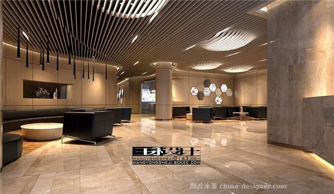 西安-陕西省九州医疗干细胞库-王咏的设计师家园-其他                                                                                                ,现代简约,紧凑灵活,科技智能,简约大气,沉稳庄重,闲静轻松,黄色,黑色,灰色,白色