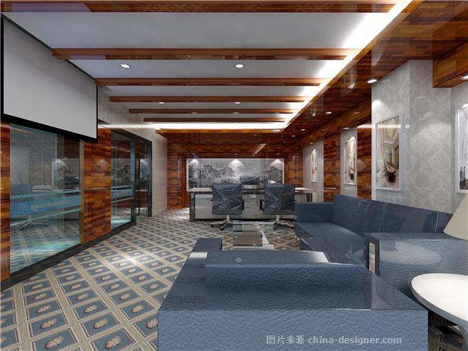 地板展厅效果图1_view04_view03