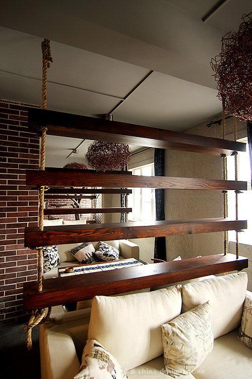 重意路桑总1577茶会馆-万泉智的设计师家园-现代简约,茶室/茶馆/茶社