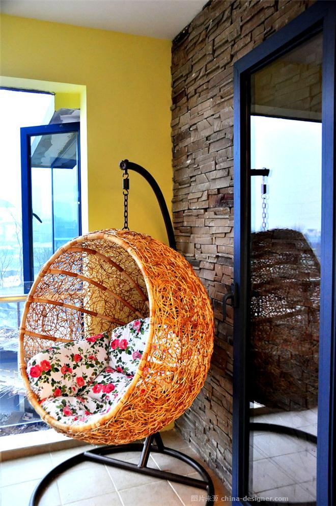 【品源设计】重庆春风与湖会所及样板房-万文拓的设计师家园-现代简约,住宅公寓售楼处