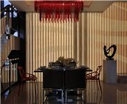 设计师家园-红与黑的乐章