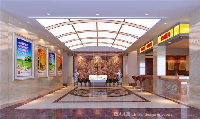 A、与同类竞争性物业相比,作品独有的设计策划、市场定位: 这是一个法院的办公楼项目。在设计上充分体现法院的庄重、严肃又不失亲民的主体思路。 B、与同类竞争性物业相比,作品在环境风格上的设计创新点: 整体遵循政府办公大楼现代简洁的装饰格调,空间明亮通透,简洁明快,言简意赅地表达了简约而又不简单的设计理念。 C、与同类竞争性物业相比,作品在空间布局上的设计创新点: 办公空间的布置有规律又不呆板,耐人寻味,色调上增添了空间的层次与趣味,以简洁现代的装饰语汇诠释了空间的现代风格。 D、与同类竞争性物业相比,作品在