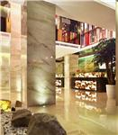 设计师家园-悦廷酒店