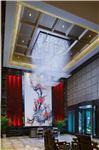 设计师家园-常州文笔山庄大酒店