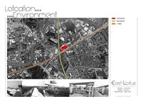 设计师家园-刚艺.领尚国际主题商业广场