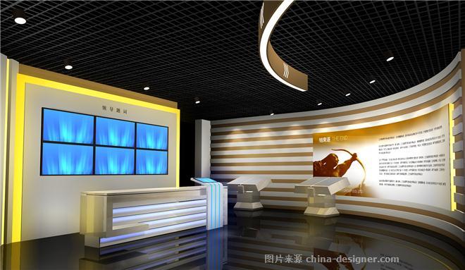 设计有限公司的设计师家园-会议室,服务大厅,办公室,办公楼 ,展览空间