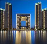 设计师家园-天津圣.瑞吉酒店
