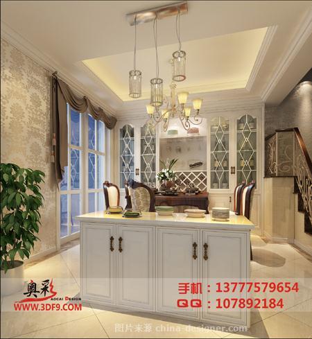 美式,古典欧式,现代欧式,北欧风格,休闲区,过道,厨房,卧室,餐厅,客厅