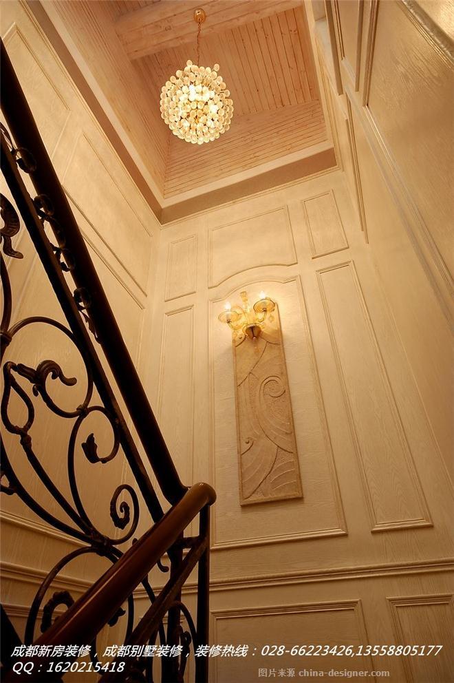 大邑蓬莱尚岛设计图片,蓬莱尚岛装修案例-龙发装饰|成都龙发装饰|成都